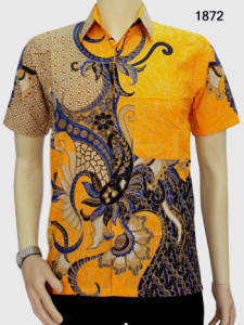 Hem Batik Saloka – BP1872