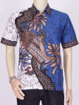 Batik Blok Warna – BP2616