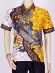 Batik Blok Warna – BP2618