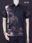 Hem Batik Wayang – BP3710