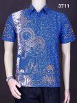 Hem Batik Wayang – BP3711