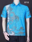 Hem Batik Wayang – BP3712