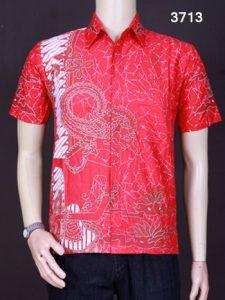 Hem Batik Wayang – BP3713